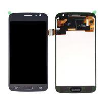 LCD Pantalla Para Samsung J2 2016