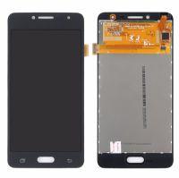 LCD Pantalla Para Samsung J2 Prime