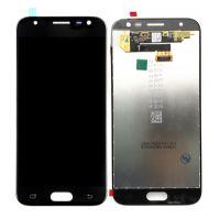 LCD Pantalla Para Samsung J3 2017