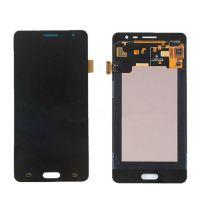 LCD Pantalla Para Samsung J3 pro