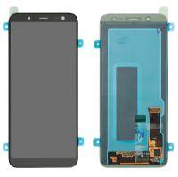 LCD Pantalla Para Samsung J6
