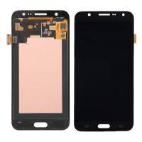 LCD Pantalla Para Samsung J7 2016