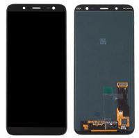 LCD Pantalla Para Samsung J8