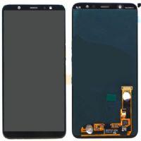 LCD Pantalla Para Samsung J805