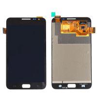 LCD Pantalla Para Samsung Note1