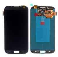 LCD Pantalla Para Samsung Note2