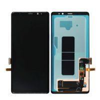 LCD Pantalla Para Samsung Note8