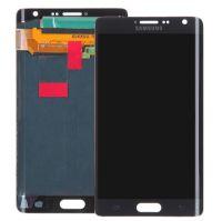 LCD Pantalla Para Samsung Note Edge