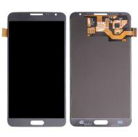 LCD Pantalla Para Samsung Note3 Mini