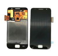 LCD Pantalla Para Samsung S1