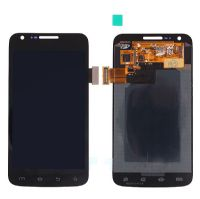 LCD Pantalla Para Samsung S2