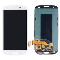 LCD Pantalla Para Samsung S3