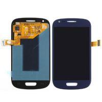 LCD Pantalla Para Samsung S3 Mini