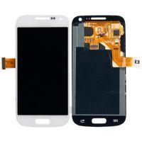 LCD Pantalla Para Samsung S4 Mini