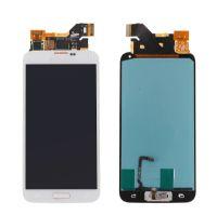 LCD Pantalla Para Samsung S5
