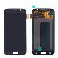 LCD Pantalla Para Samsung S6