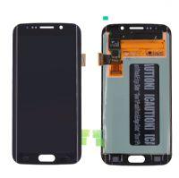 LCD Pantalla Para Samsung S6 Edge