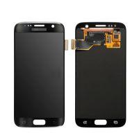 LCD Pantalla para Samsung S7
