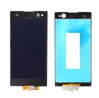 LCD Pantalla Para Sony C3