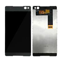 LCDPantalla Para Sony C5 Ultra