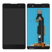 LCD Pantalla Para Sony E5