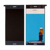 LCD Pantalla Para Sony G8142