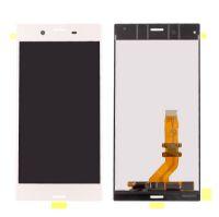 LCD Pantalla Para Sony G8232