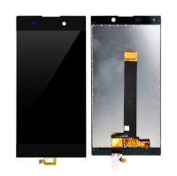 LCD Pantalla Para Sony L2