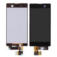 LCD Pantalla Para Sony M5