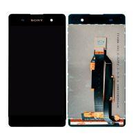 LCD Pantalla Para Sony Xa