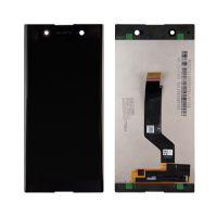LCDPantalla Para Sony Xa1 Ultra