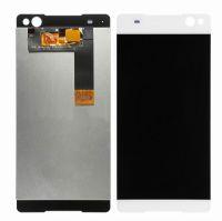 LCD Pantalla Para Sony Xperia C5 Ultra