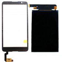 LCD Pantalla Para Sony Xperia E4