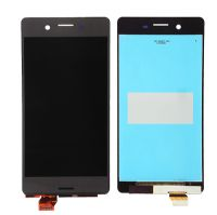 LCD Pantalla Para Sony Xperia X