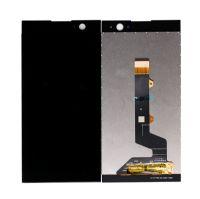 LCD Pantalla Para Sony Xperia Xa2
