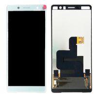 LCD Pantalla Para Sony Xperia Xz 2