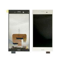 LCD Pantalla Para Sony Xperia Xz1 Compact