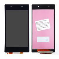 LCD Pantalla Para Sony Xperia Z2