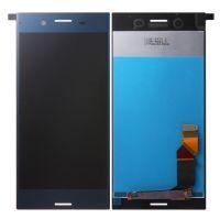 LCD Pantalla Para Sony Xz Premium