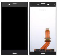 LCD Pantalla Para Sony Xzs