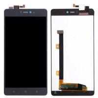 LCD Pantalla Para Xiaomi 4I