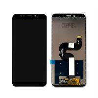 LCD Pantalla Para Xiaomi 6X