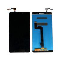 LCD Pantalla Para Xiaomi Max