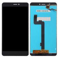 LCD Pantalla Para Xiaomi Mi Max 2