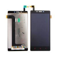 LCD Pantalla Para Xiaomi Note 1