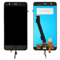 LCD Pantalla Para Xiaomi Note 3