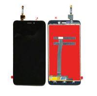 LCD Pantalla Para Xiaomi Redmi 4X