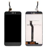 LCD Pantalla Para Xiaomi Redmi 5A