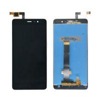 LCD Pantalla Para Xiaomi Redmi Note 3 Pro