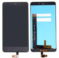 LCD Pantalla Para Xiaomi Redmi Note 4